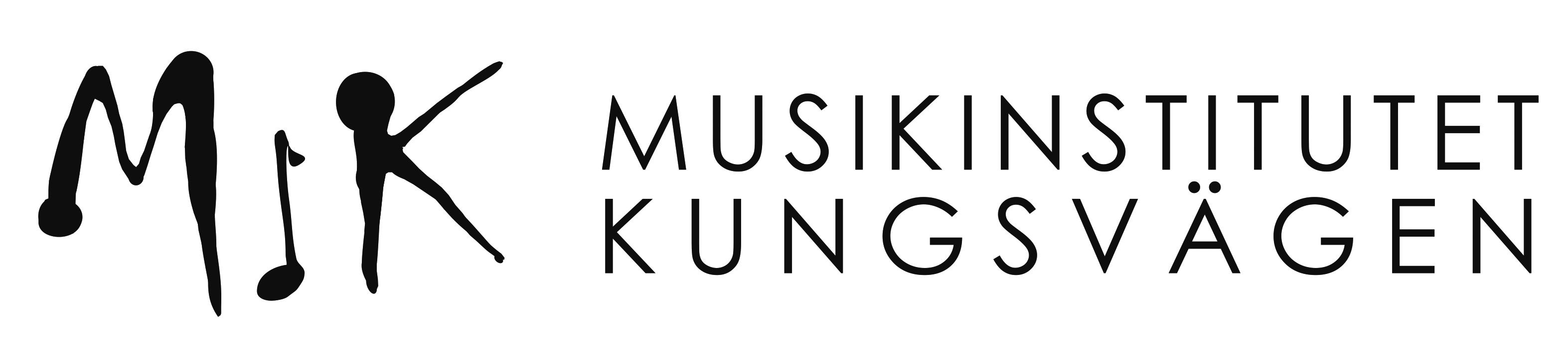 Musikinstitutet Kungsvägen